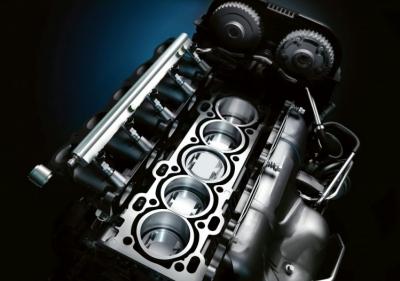 Ford focus st leistungssteigerung