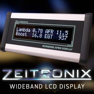 http://www.lambda-tuning.de/images/breitbandlambda_anzeige_lcd.jpg